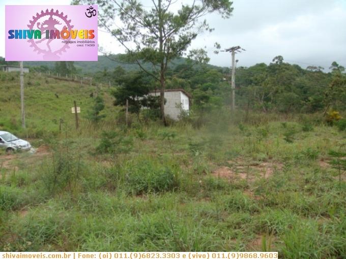 terrenos em condomínio à venda  em mairiporã/sp - compre o seu terrenos em condomínio aqui! - 858078