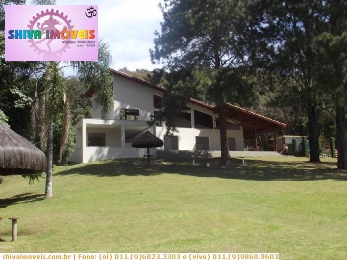 terrenos em condomínio à venda  em mairiporã/sp - compre o seu terrenos em condomínio aqui! - 858564