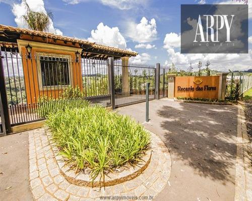 terrenos em condomínio à venda  em pinhalzinho/sp - compre o seu terrenos em condomínio aqui! - 869540 - 32702574