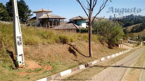terrenos em condomínio à venda  em piracaia/sp - compre o seu terrenos em condomínio aqui! - 1333954