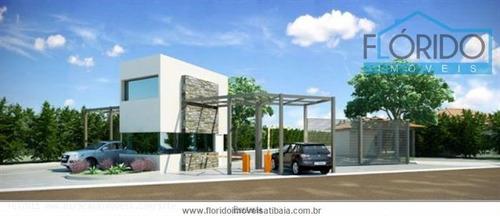 terrenos em condomínio à venda  em piracaia/sp - compre o seu terrenos em condomínio aqui! - 1399204