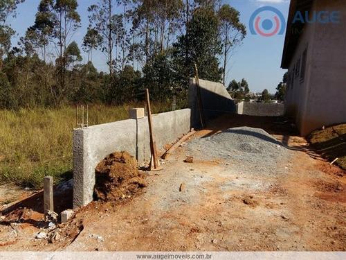 terrenos em condomínio à venda  em vargem grande paulista/sp - compre o seu terrenos em condomínio aqui! - 1278978