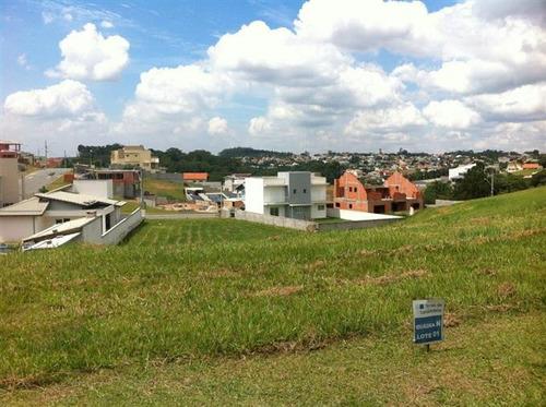 terrenos em condomínio à venda  em vargem grande paulista/sp - compre o seu terrenos em condomínio aqui! - 1295730