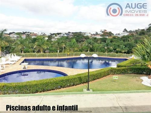 terrenos em condomínio à venda  em vargem grande paulista/sp - compre o seu terrenos em condomínio aqui! - 1295734