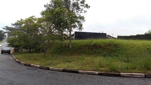 terrenos em condomínio à venda  em vargem grande paulista/sp - compre o seu terrenos em condomínio aqui! - 1309218