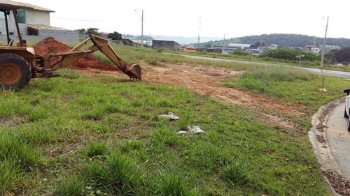 terrenos em condomínio à venda  em vargem grande paulista/sp - compre o seu terrenos em condomínio aqui! - 1310130