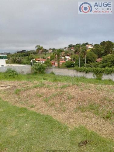 terrenos em condomínio à venda  em vargem grande paulista/sp - compre o seu terrenos em condomínio aqui! - 1366297