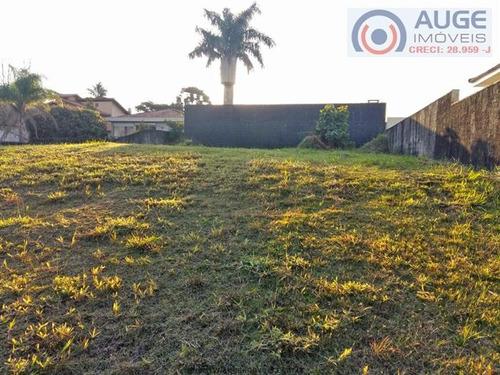 terrenos em condomínio à venda  em vargem grande paulista/sp - compre o seu terrenos em condomínio aqui! - 1382088
