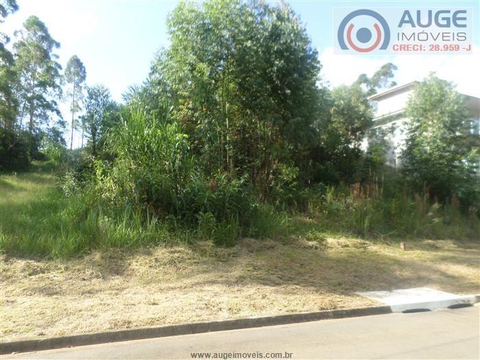 terrenos em condomínio à venda  em vargem grande paulista/sp - compre o seu terrenos em condomínio aqui! - 1407847