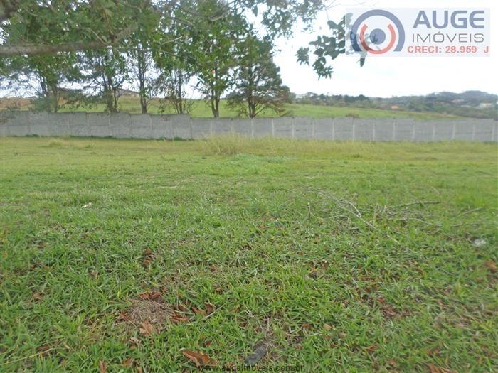 terrenos em condomínio à venda  em vargem grande paulista/sp - compre o seu terrenos em condomínio aqui! - 1421069
