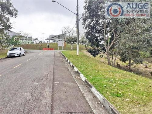 terrenos em condomínio à venda  em vargem grande paulista/sp - compre o seu terrenos em condomínio aqui! - 1445211