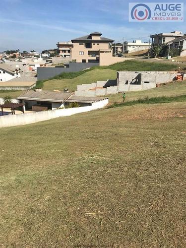 terrenos em condomínio à venda  em vargem grande paulista/sp - compre o seu terrenos em condomínio aqui! - 1446047