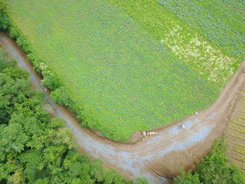 terrenos em ibiuna-sp 1200 m2 confira 33 mil aceito carro j