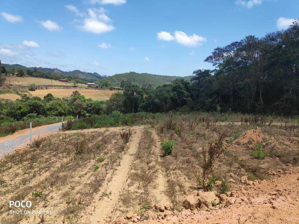 terrenos em ibiúna,na promoção. 04