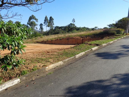 terrenos em loteamento fechado à venda  em mairiporã/sp - compre o seu terrenos em loteamento fechado aqui! - 1366430