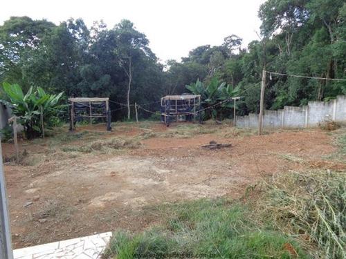 terrenos em loteamento fechado à venda  em mairiporã/sp - compre o seu terrenos em loteamento fechado aqui! - 1366599