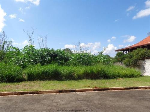 terrenos em loteamento fechado à venda  em mairiporã/sp - compre o seu terrenos em loteamento fechado aqui! - 1367708