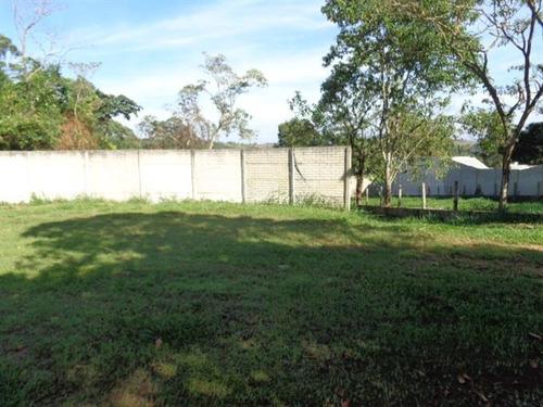 terrenos em loteamento fechado à venda  em mairiporã/sp - compre o seu terrenos em loteamento fechado aqui! - 1367710