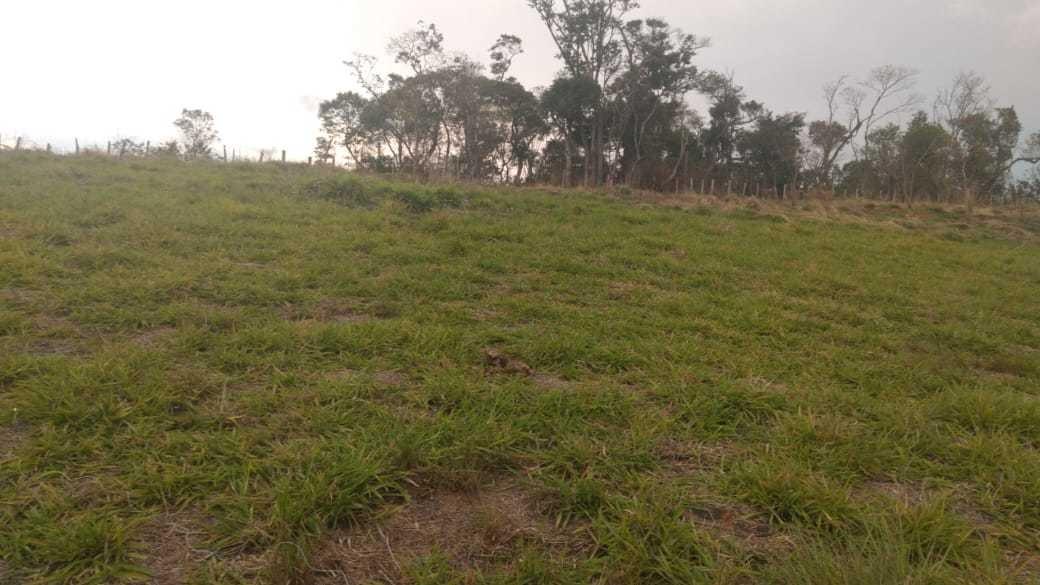 terrenos em mairinque