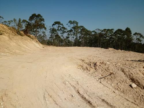 terrenos em mairinque - sp - urgenteeee (eliane ed)