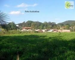 terrenos em nazare paulista 25.000,00 2 km da rodovia