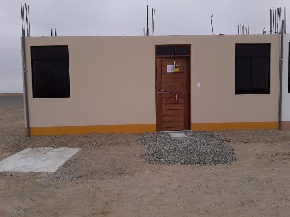 terrenos en chiclayo