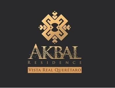 terrenos en la mejor zona de corregidora, akbal residence. vista real.