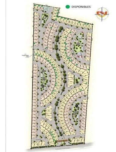 terrenos en la reserva valle de juriquilla. entrega feb. 2020.