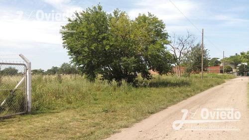 terrenos en merlo cerca de ruta 200