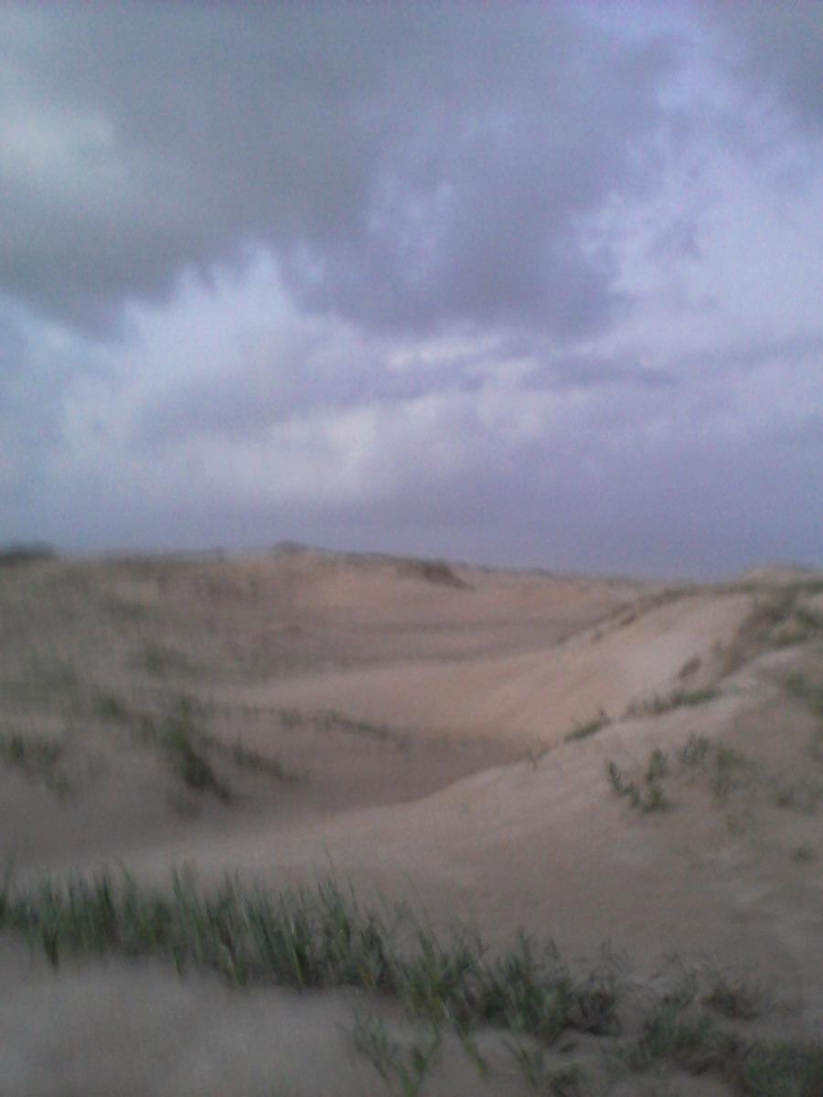 terrenos en oceania de polonio