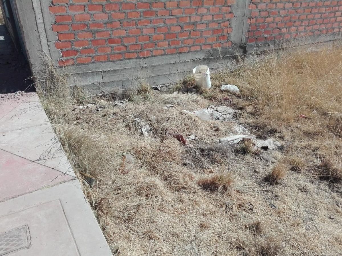 terrenos en praderas del inka,  vendo 6 und. lotes de 200 m2