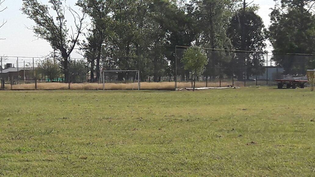 terrenos en punta chacra - lotes desde 518 m2