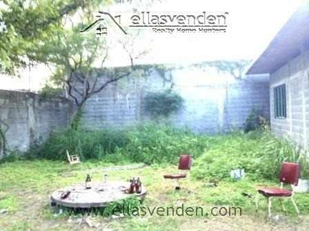 terrenos en renta, 20 de septiembre en juarez pro2425