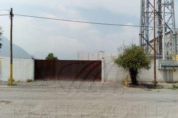 terrenos en renta ciudad industrial mitras