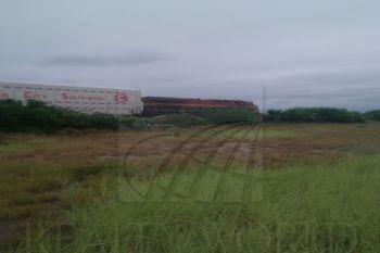 terrenos en renta en agrarista, salinas victoria