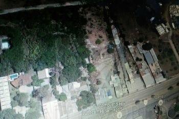 terrenos en renta en aldabas de cavazzo, santiago