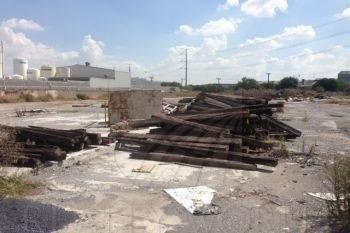 terrenos en renta en antiguo nogalar, san nicolás de los garza