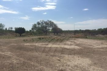 terrenos en renta en apodaca centro, apodaca