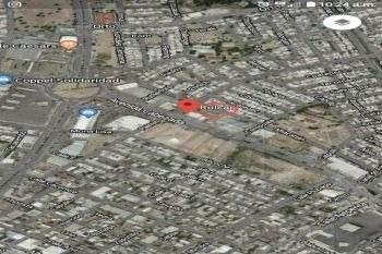 terrenos en renta en aztlán, monterrey