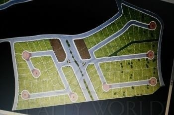 terrenos en renta en bosque residencial, santiago