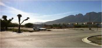 terrenos en renta en cumbres san ángel, monterrey
