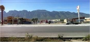 terrenos en renta en cumbres san ngel, monterrey