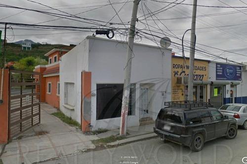 terrenos en renta en el cercado centro, santiago