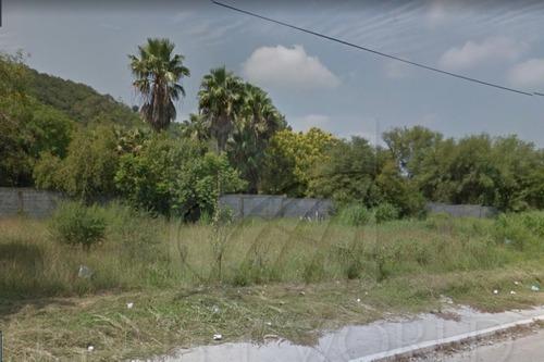 terrenos en renta en huajuquito o los cavazos, santiago