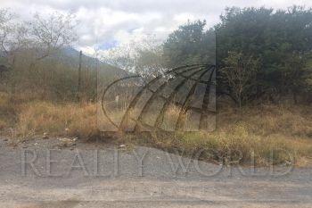 terrenos en renta en los lermas, guadalupe