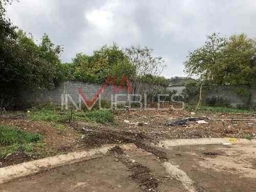 terrenos en renta en los nogales, santiago, nuevo león