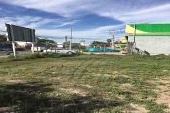terrenos en renta en parque la talaverna, san nicolás de los garza