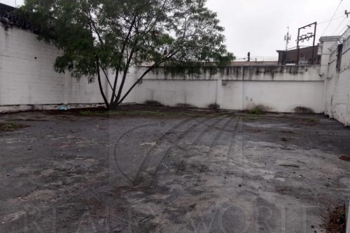 terrenos en renta en pedregal del topo chico (fomerrey ), general escobedo