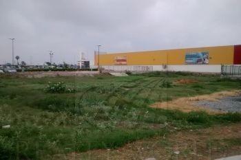 terrenos en renta en privalia concordia, apodaca