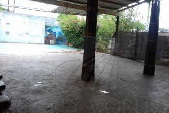terrenos en renta en residencial abraham lincoln, monterrey